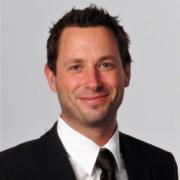 Mag. Michael Kirschenhofer, MBA