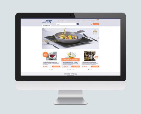 Rist GmbH Beitragsbild