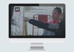 ACP Website