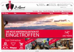 Lippert_Startseite