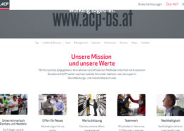 ACP_Website