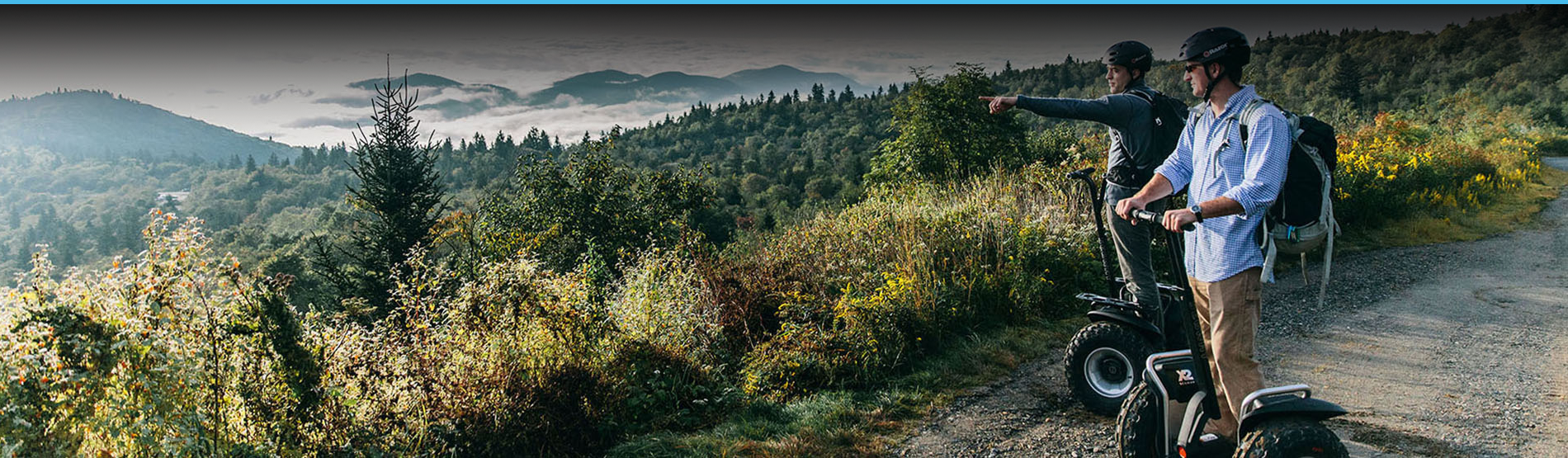 online buchungssystem segway titelbild